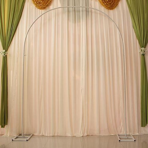 One-pipe-arch-balloon-rack-wedding-supplies-wedding-props-wedding-supplies.jpg