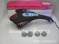 2013Massager , massage stick , massage hammer , health care equipment, factory direct ( original single )