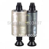 Evolis R4002 Optoseal Holographic Printer Ribbon R4001