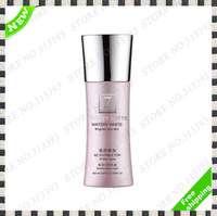 Cosmetic Makeup Skincare Care Food Whitening Make up Skin 7s Moisture Active Lotion Gift Size Kit Sets 1Pcs 1 Pcs