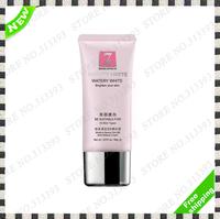 Cosmetic Skincare Care Food Whitening Make up Skin 7s Moisture Beauty Skin BB bare Makeup Cream Wholesale Kit Sets 1Pcs 1 Pcs