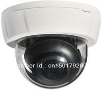 2.0Mega pixel 1080p HD-SDI WATERPROOF  IR camera manual focus 2.8-12mm