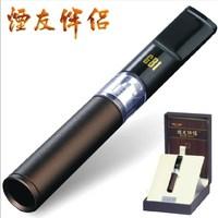 Friends of tobacco c7 space alloy magnet loop filter cigarette holder
