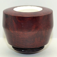 Falcon smoking pipe liner glossy - full
