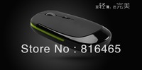Free Shipping. 1200DPI Wireless 2.4G Optical  Mouse