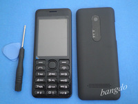 MOBILE REPLACEMENT HOUSING COVER CASE +KP FOR NOKIA Asha 206 2060