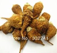Organic Dried Maca Root Maca Herb Maca Herbal Tea Herb 100g free shipping