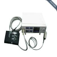 CMS5000B 3-Parameter Pulse Rate, SpO2, NIBP Medical Monitoring Device