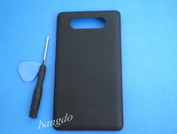 MOBILE REPLACEMENT HOUSING COVER CASE +TOOL FOR NOKIA Lumia 820