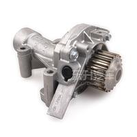 Picas sienna senna 307 2.0 triumph peugeot water pump assembly