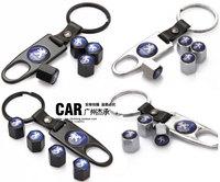 Peugeot 508 308 307 sw 408 207 206 306 4008 dedicated tyre valve