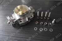 Brand New JDM 70mm HON** B16 B18 D16 F22 B20 D/B/H/F THROTTLE BODY 70MM EF EG EK DC2 H22 D15 D16 PERFORMANCE
