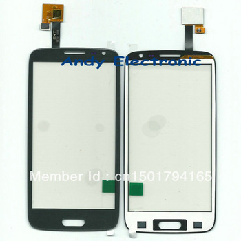 Original STAR N9500 MTK6589 New Touch Screen Digitizer/Replacement glass ANDROID Free Ship Airmail HK + tracking code
