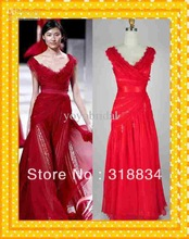 reasonably priced prom dresses promotion