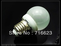 Wholesale 1PCS E27 Energy Saving LED high power 3W Light Lamp Bulbs Lighting Cool White warm white green red blue new