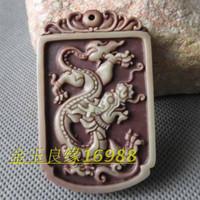 Special     boutique ZIPAO jade pendants  no101