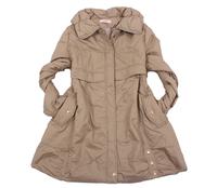 Maternity clothing winter fashion wadded jacket cotton-padded jacket windproof outerwear