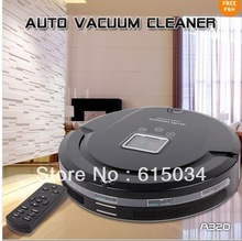 wholesale rechargable vacuum cleaner