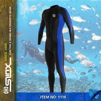 High Quality Brand Man women for/diving suit/equipment/neoprene/wetsuit/scuba