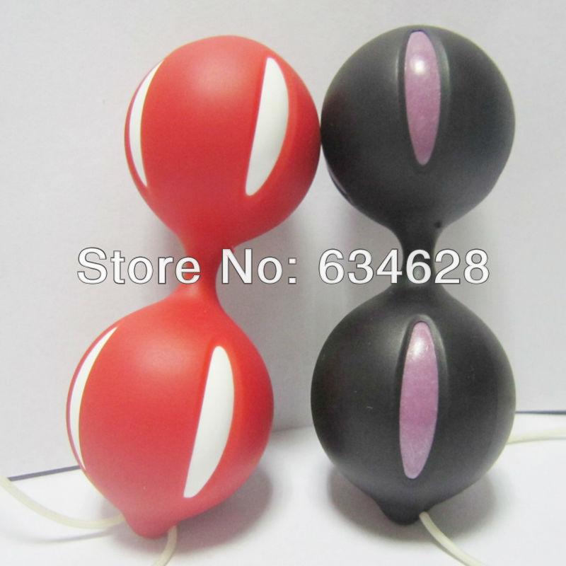Free Video Sex Balls 100