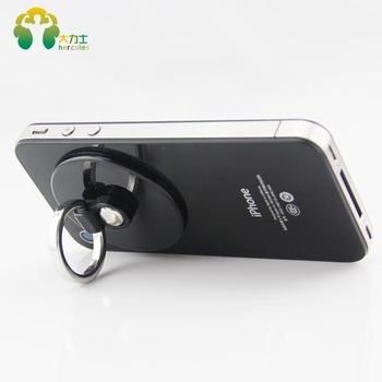 phone case universal rotary phone case cell phone theft ring finger frame buckle special offer free shipping tablet bracket ring