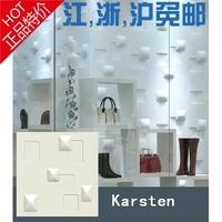 Plate tv background wallpaper ktv culture wall modern wallpaper 3d plate