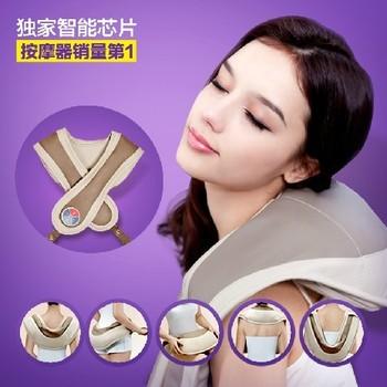 Konita neck shoulder and neck massage cape cervical massage device neck