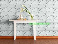 Background wall tv sofa bedroom wallpaper 3d plate child room wallpaper