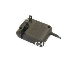 Original 100v Home Wall Ac Adapter Charger for NDS  Lite