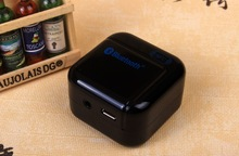 music bluetooth receiver price
