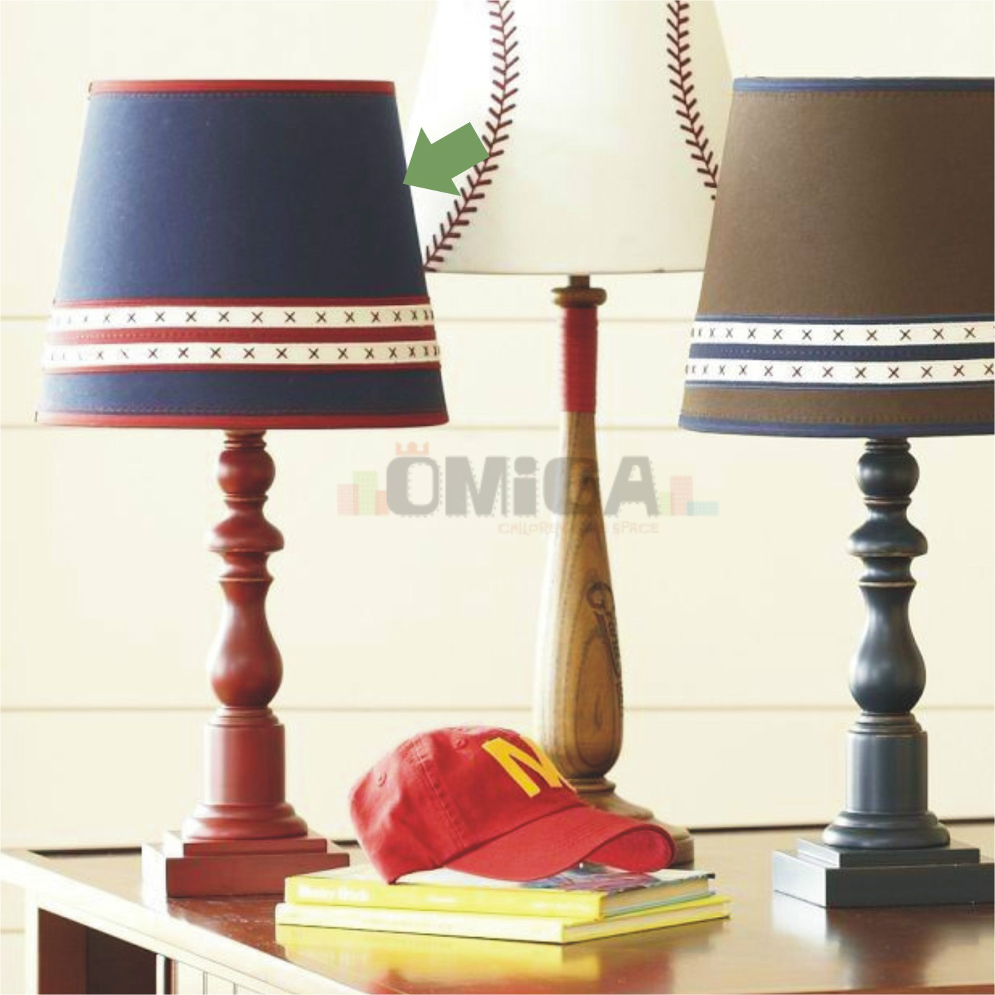 online get cheap boys bedside lamps