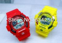 2013 nice   wholesale price g 8900 Newest Latest model watch GW8900  digital fashion watch free shipping shocking235