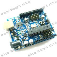 microcontroller development board promotion