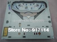Brand new Matsushita 3370 DVD Mechanism For Toyota HDD navi NHZN-W59G VW Car DVD Navigation