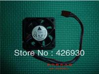 Cooler Fan DELTA AFB0512HB 5015 DC 12V 0.15A Cooling Fan