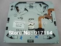 Brand new Fujitsu Ten DVD mechanism DV-01-11D loader for Mercedes W211 NTG1 Toyota Car DVD navigation systems
