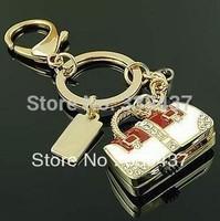 Wholesale and custom Crystal memory card jewelry handbags usb flash drive2.0 4G/8G/16G/32G pendrives