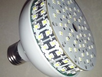 Super bright led lighting11w 18w 24w 35w corn light 30w corn light  energy saving lamp led