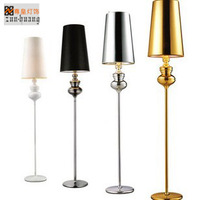 Jaime hayon new classical bedroom floor lamp