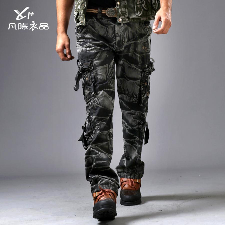 Achetez en gros la fatigue 39 pantalon militaire en ligne des grossistes la fatigue 39 pantalon