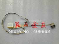 TP LVDS CABLE LS51P 50.4L202.031