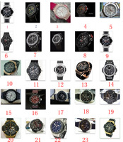 Large wholesale. Automatic mechanical watches, sports watches , automatic watches , free shipping.