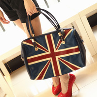 Free shipping 2013 Hot selling XK328 designer shoulder bags fashion lady bag tote bag