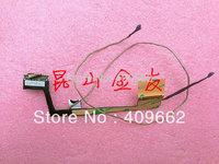 VGU11_LVDS_TS_2CH_COAXIAL VGU11 LCD CABLE DC02C005E00