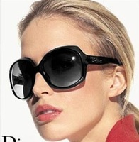 free shipping excellent quality sunglasses women brand designer 2013