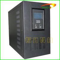 Home inverter 24v48v 220v 3500w car adapter power converter inverter