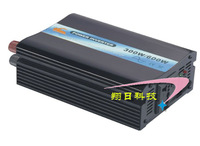Pure sine wave inverter - 300w type high frequency car