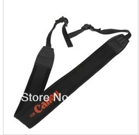 Free Shipping 10pcs/lot camera straps weight reduced pressure aglet camera shoulder strap neck strap