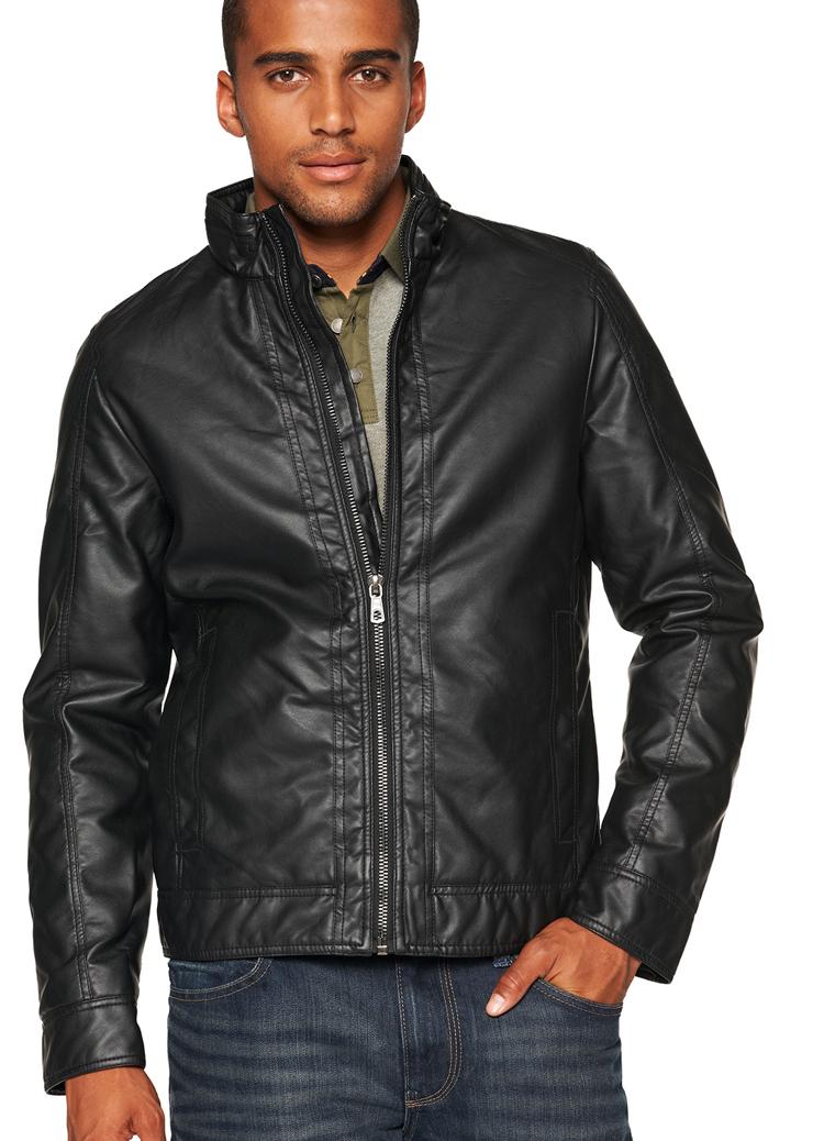 Купить Мужскую Летнюю Куртку В Москве Недорого