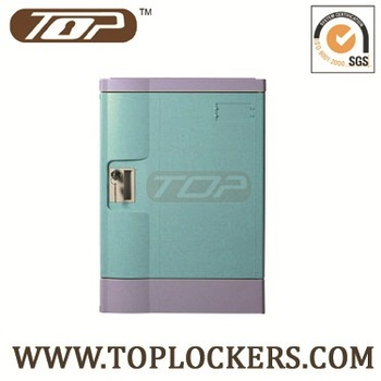 gym locker room furniture/ clothes rod, multi-function box and mirror groove contained inside/ free shipping